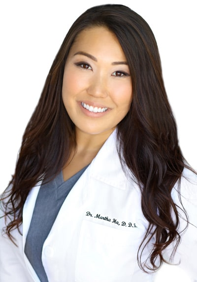 Martha Ha | Clear Dental Studio | Dentist in Broomfield, CO